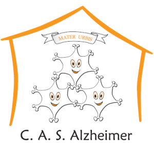 CASA ALZHEIMER