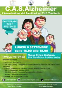 casa alzheimer_Museo Civico-locandina 8 settembre definitiva