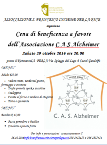 locandina-cena-29-ottobre